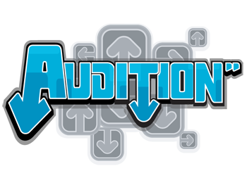 Audition Forums